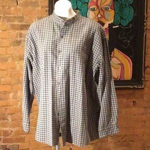 Men's Geoffrey Beene Shirt